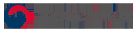 과학기술정보통신부 로고